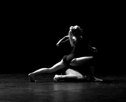 baleti prejlocaj