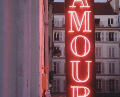 hotel amour 10 choses a visiter a paris