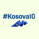 10 ans independance kosovo
