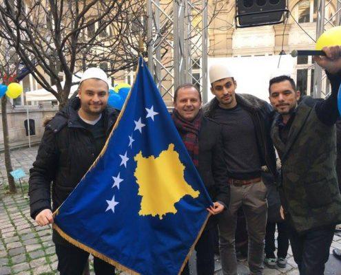 live Paris - Prishtina pour les 10 ans du Kosovo20_02_2018_7808835_02