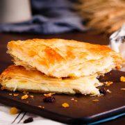 La gastronomie albanaise
